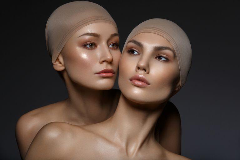 Strobing: Η τεχνική που θα κάνει το πρόσωπό σας να λάμπει | vita.gr