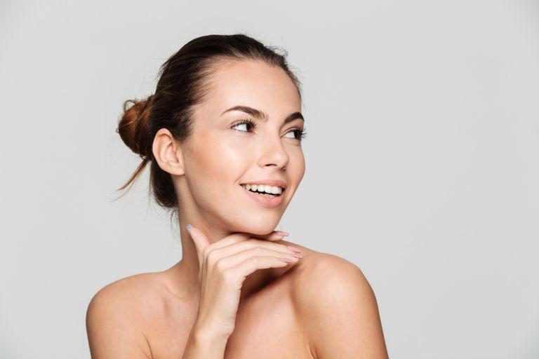 Οι καλύτερες διατροφές για το δέρμα μας | vita.gr