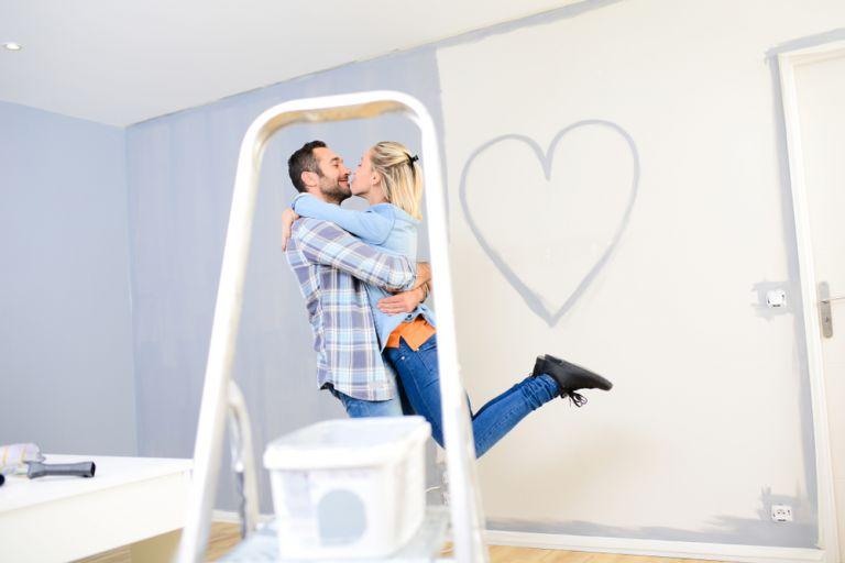Οι κοινές δραστηριότητες με το σύντροφο απελευθερώνουν την ορμόνη της αγάπης | vita.gr