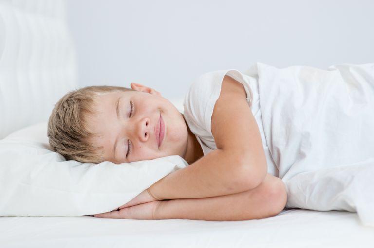 Όταν το παιδί τρίζει τα δόντια του | vita.gr