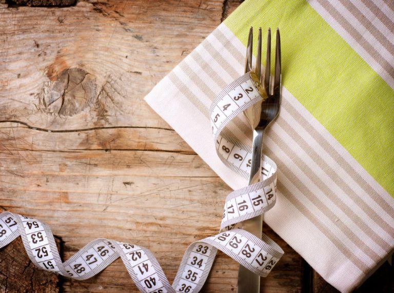 Πέντε κοινά σημεία που έχουν οι επιτυχημένες δίαιτες | vita.gr
