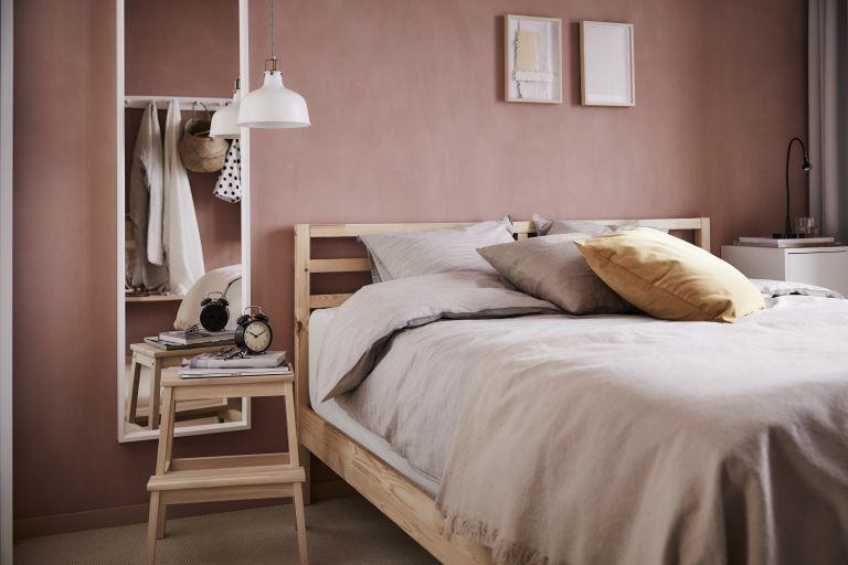 Aναβαθμίζουμε τον ύπνο μας με την επιλογή κατάλληλου στρώματος | vita.gr