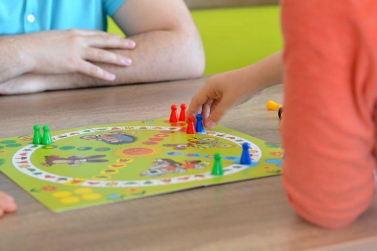 Όταν τα παιδιά μαθαίνουν να παίζουν δίκαια | vita.gr