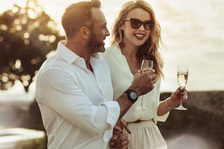 Πως είναι οι Ιχθείς στα ερωτικά τους ανάλογα το φύλο τους; | vita.gr