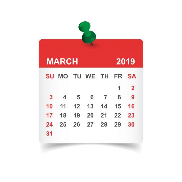 Ζωδιακές προβλέψεις Μαρτίου | vita.gr