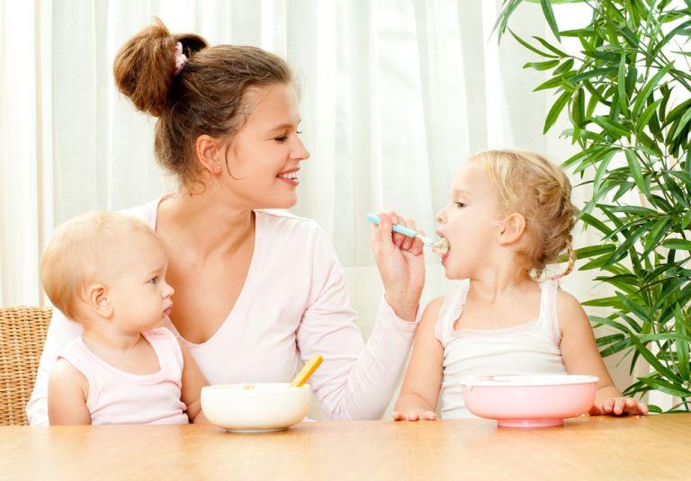 Πότε αλλάζουν οι οικογενειακές ιεροτελεστίες; | vita.gr