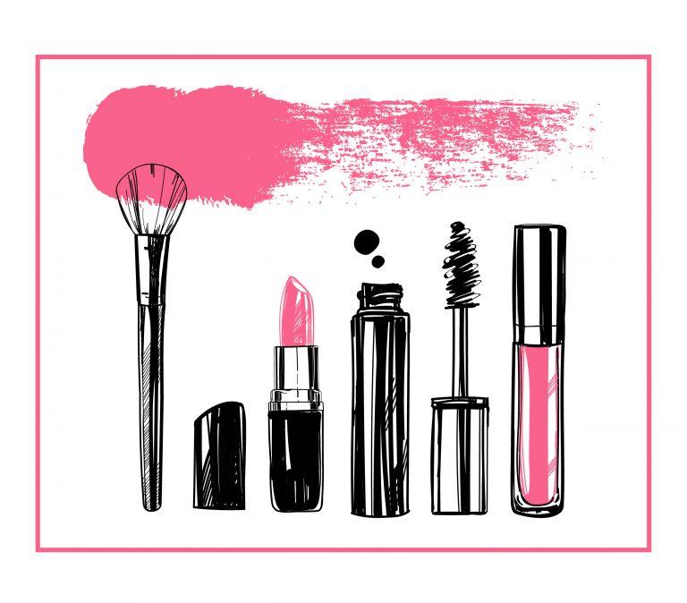 Πόσο καιρό διαρκούν τα προϊόντα μακιγιάζ; | vita.gr