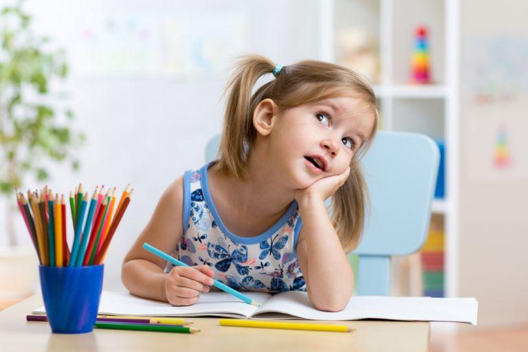 Όταν το παιδί μαθαίνει μέσα από την πράξη | vita.gr