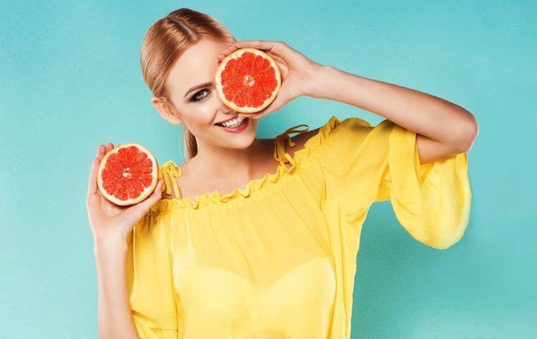 Πέντε τροφές που βοηθούν στο κάψιμο σωματικού λίπους | vita.gr