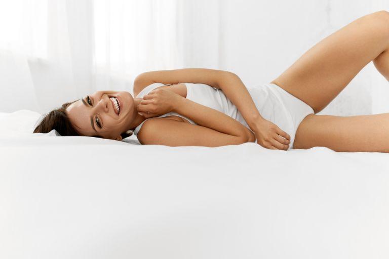 5 παράγοντες – έκπληξη που κάνουν ξηρό το δέρμα σου | vita.gr