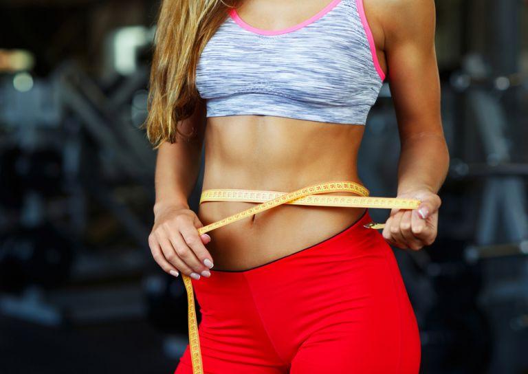 Γιατί δεν μπορείτε να χάσετε λίπος από την περιοχή της κοιλιάς | vita.gr