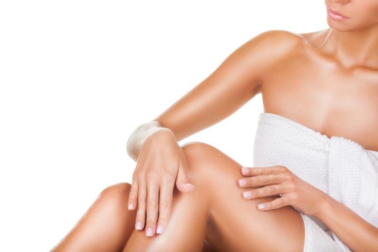 Αυτό είναι το καλλυντικό που χαρίζει απίστευτα λαμπερό σώμα | vita.gr
