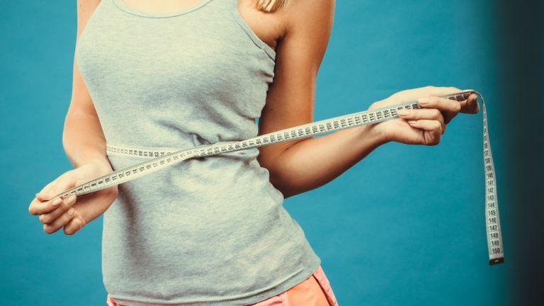 Πέντε αποτελεσματικές ασκήσεις για λεπτή μέση | vita.gr