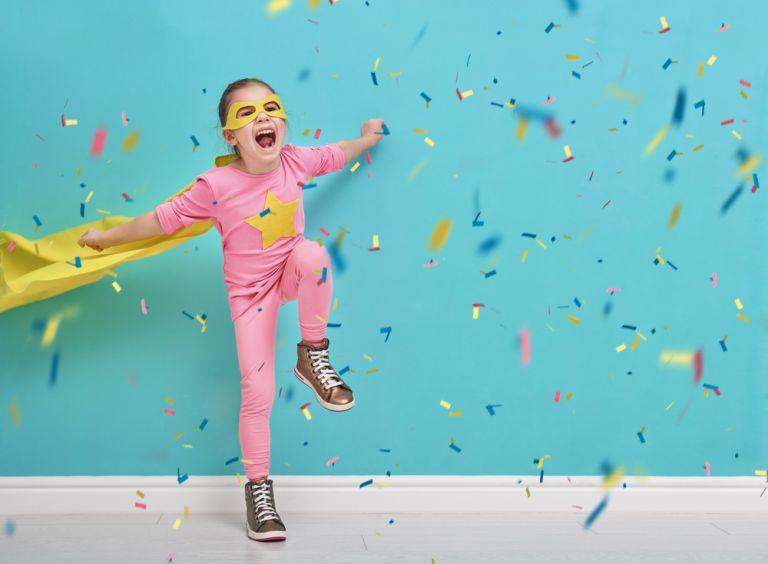 Η ψυχική υγεία των μικρών παιδιών   vita.gr
