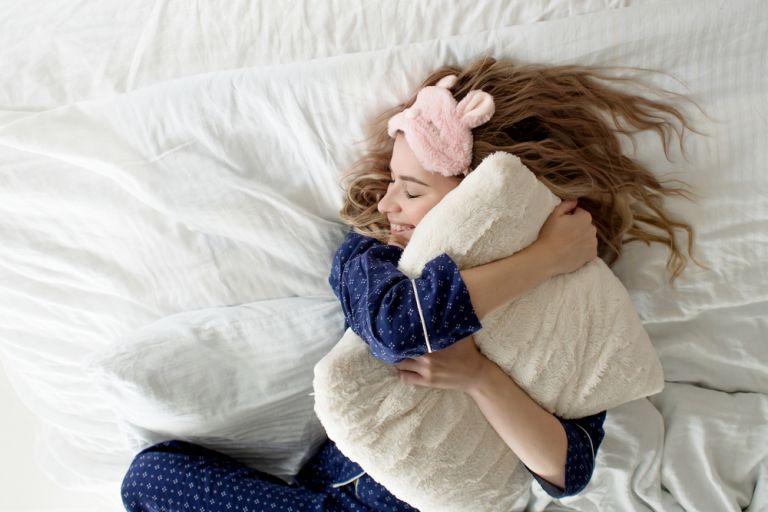 Μαθήματα καλού ύπνου | vita.gr