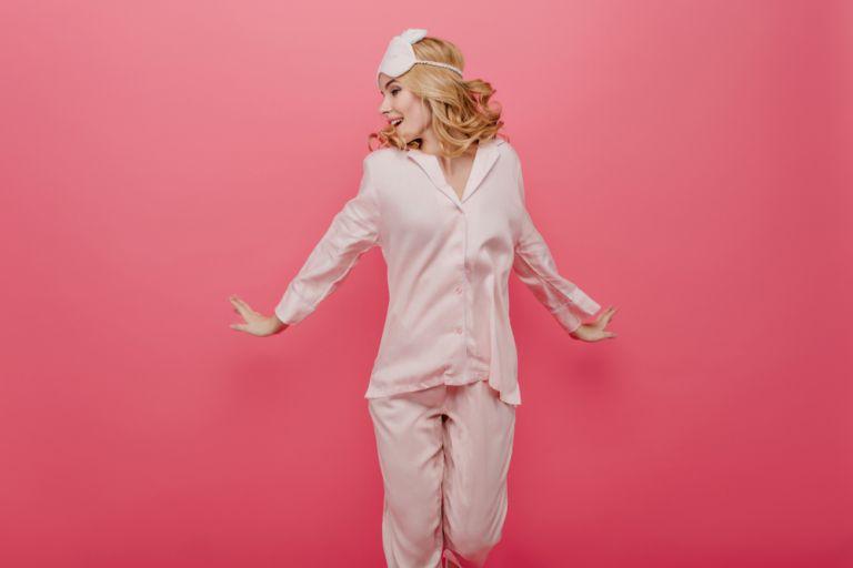 Κάψτε θερμίδες προτού κοιμηθείτε | vita.gr