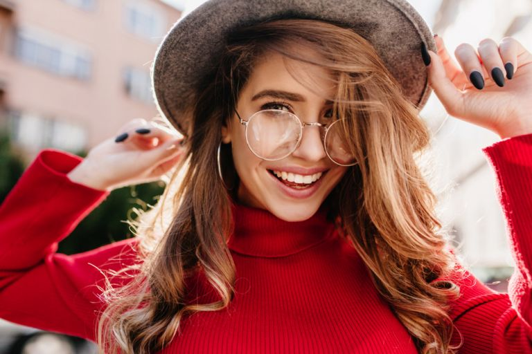 Αποκτήστε υπέροχα μαλλιά χωρίς προσπάθεια   vita.gr