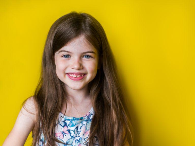 Τα αίτια της δυσχρωμίας στα δόντια του παιδιού | vita.gr