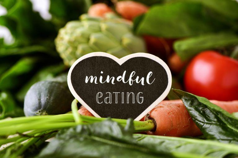 Η απόλυτη επίγνωση του τι τρώμε | vita.gr