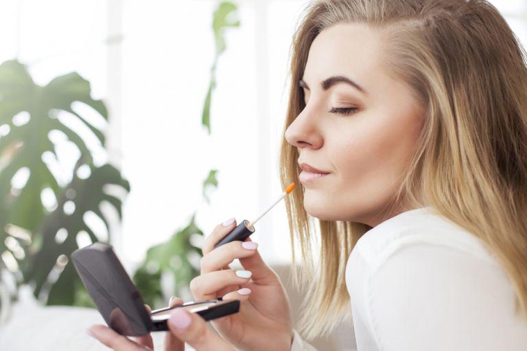 Λαμπερό μακιγιάζ για κάθε στιγμή της ημέρας | vita.gr