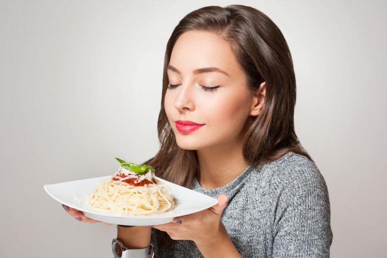 Comfort food: Η διατροφή που φτιάχνει τη διάθεση | vita.gr