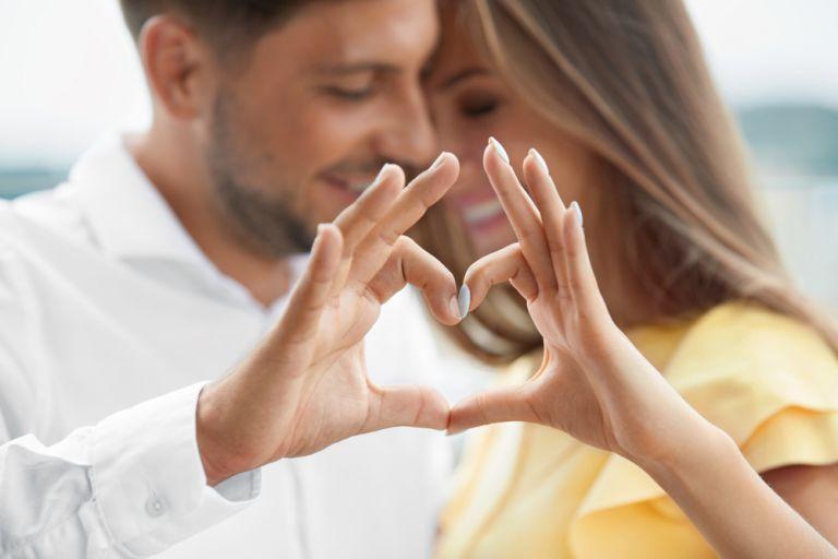 Τα λάθη που κάνουμε στη σχέση μας | vita.gr
