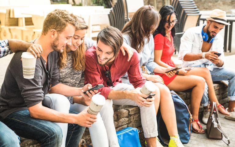 «Βουτιά» κάνει η υγεία των millennials μετά τα 27 | vita.gr