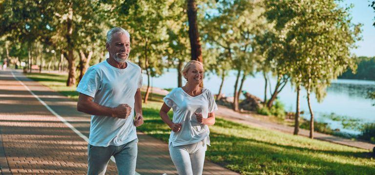 Γυμναστική για γερή μνήμη | vita.gr