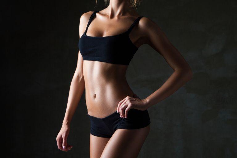 Πέντε ασκήσεις που θα σμιλέψουν το σώμα σας | vita.gr