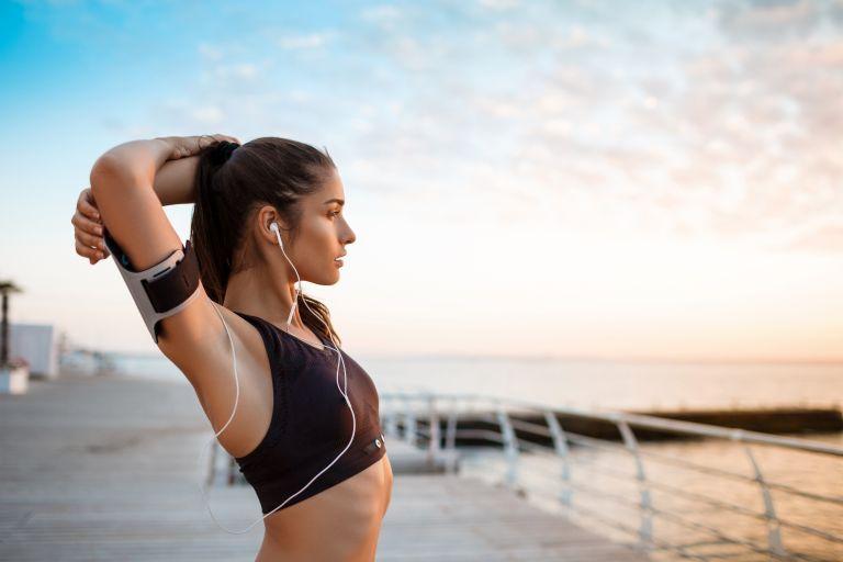 Το workout που τονώνει τον μεταβολισμό | vita.gr