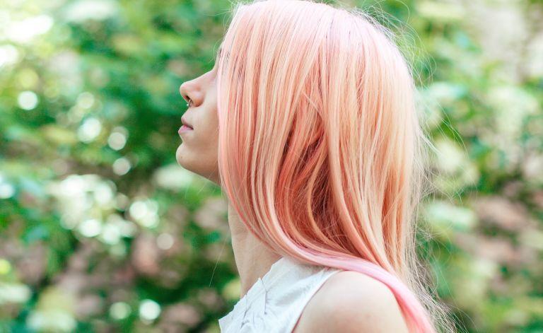 Τι πήγε λάθος με τη βαφή των μαλλιών; | vita.gr