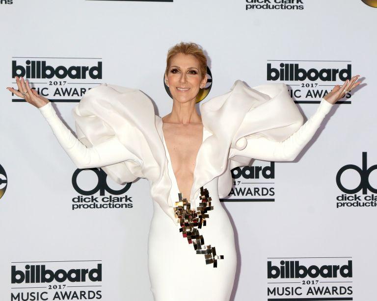 Η Celine Dion έκλεψε τις εντυπώσεις στο ολοκαίνουριο Carpool Karaoke | vita.gr