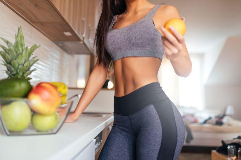 «Δίαιτα 8 έως 8»: Πώς ένας απλός κανόνας θα σας βοηθήσει να χάσετε βάρος | vita.gr