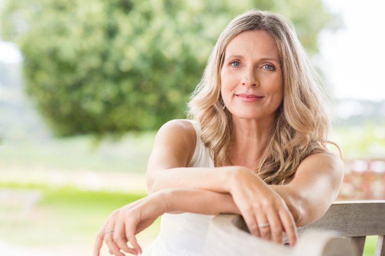 Γιατί δε χάνω κιλά μετά την εμμηνόπαυση; | vita.gr