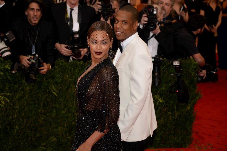 Ο Jay-Z είναι ο πρώτος δισεκατομμυριούχος ράπερ | vita.gr
