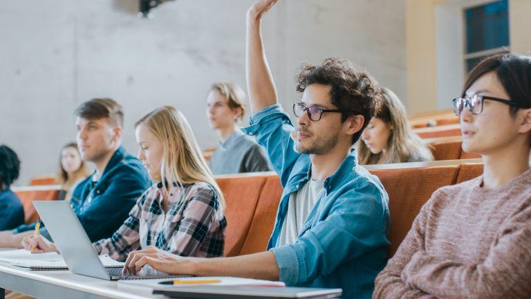 Ποιος φταίει τελικά όταν βαριούνται οι φοιτητές; | vita.gr