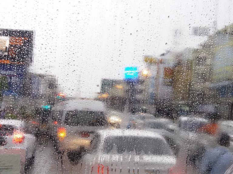 Άνοδος της θερμοκρασίας και βροχές | vita.gr