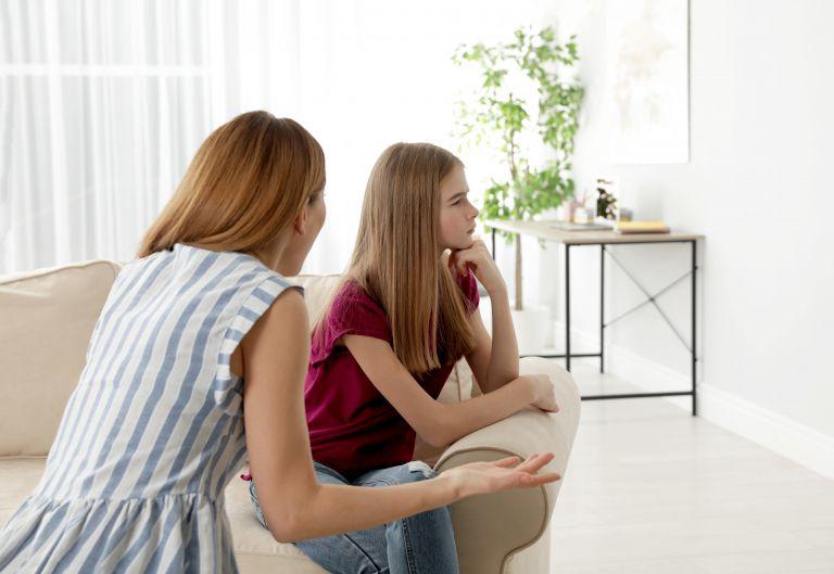 Απλοί τρόποι να πειθαρχήσετε το παιδί σας | vita.gr
