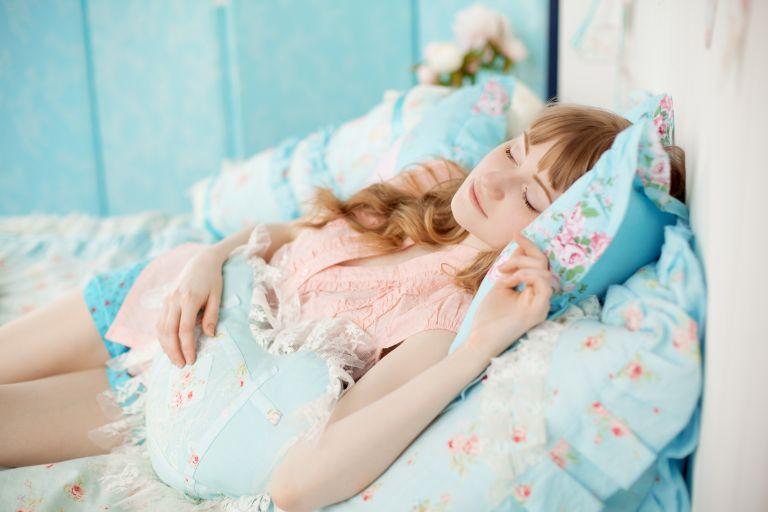 Περισσότερος ύπνος, καλύτερη απόδοση | vita.gr