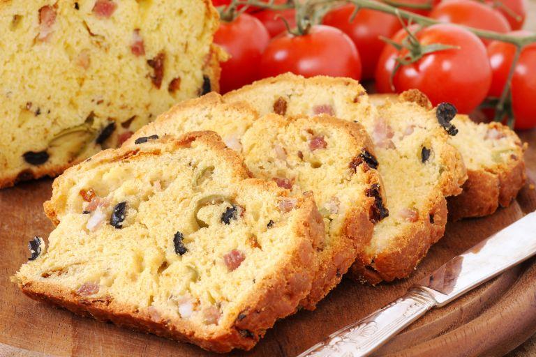 Το κέικ όπως δεν το έχετε ξαναδοκιμάσει | vita.gr