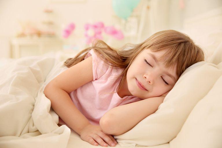 Μεσημεριανός υπνάκος: Ό,τι καλύτερο για τα παιδιά | vita.gr