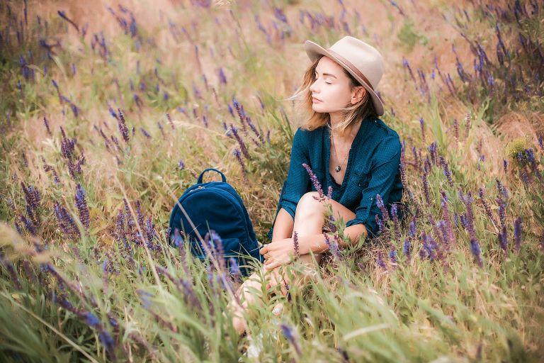 Η επαφή με τη φύση βελτιώνει την υγεία | vita.gr