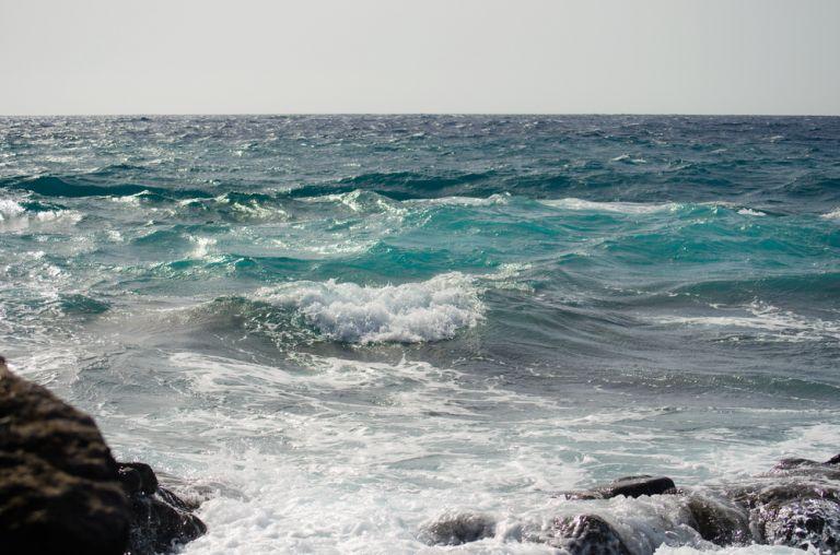 Άνοδος της θερμοκρασίας με ισχυρούς ανέμους | vita.gr