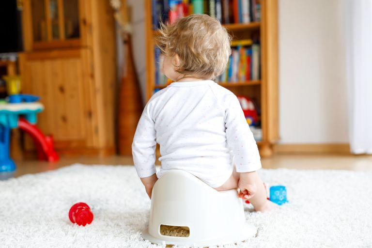 Ουρολοίμωξη, μία από τις συχνότερες λοιμώξεις στα παιδιά | vita.gr