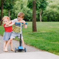 Τι να κάνετε αν το παιδί σας γίνεται επιθετικό