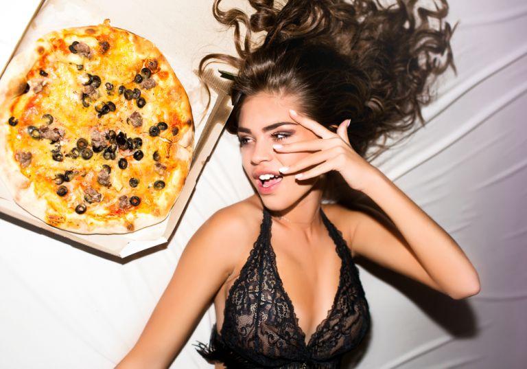 Τα λάθη που δεν αντέχει το στομάχι μας | vita.gr