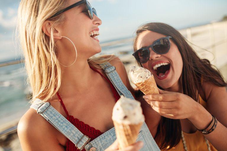Σταματήστε να τρώτε με ενοχές | vita.gr