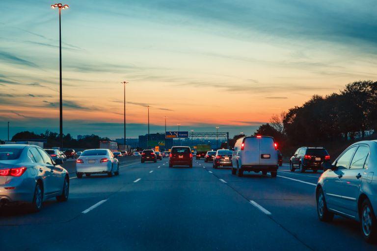 Η ατμοσφαιρική ρύπανση γερνά τους πνεύμονες | vita.gr