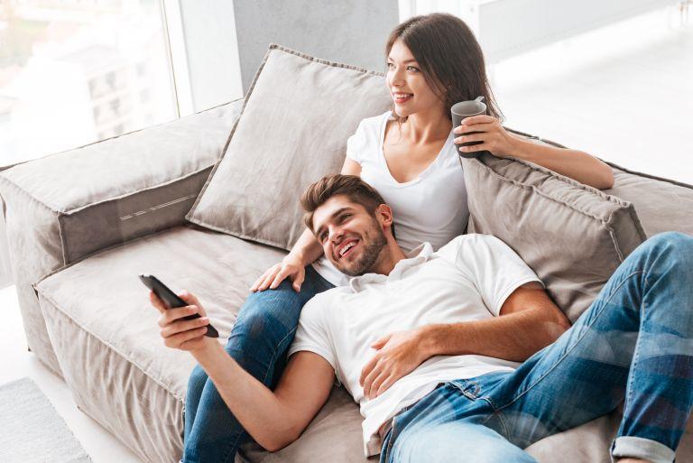 Ποιος τύπος καθιστικής ζωής δυσχεραίνει την υγεία; | vita.gr