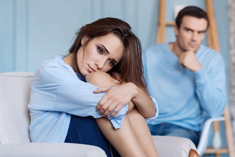 Μήπως η σχέση σας δεν είναι… πραγματική; | vita.gr